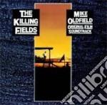 THE KILLING FIELDS cd musicale di O.S.T.