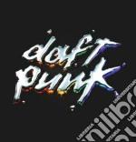 (LP VINILE) Discovery lp vinile di Daft Punk