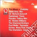 The album cd musicale