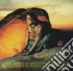 NORTHERN STAR cd musicale di MELANIE C