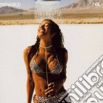 HOT cd musicale di MELANIE B