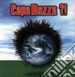 (LP VINILE) ?! [vinyl 180 gr.] lp vinile di Caparezza