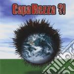 CAPAREZZA?! cd musicale di Capa Rezza