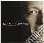 WICKED GRIN cd musicale di HAMMOND JOHN