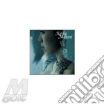 WHISPER FROM THE MIRROR cd musicale di MATSUI KEIKO