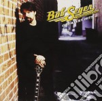 Bob Seger - Greatest Hits Vol. 2 cd musicale di Bob Seger
