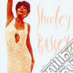 20 OF THE BEST cd musicale di Shirley Bassey