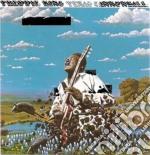 Texas cannonball cd musicale di Freddie King