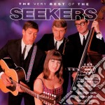 The very best of cd musicale di The Seekers