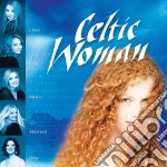 CELTIC WOMAN cd musicale di CELTIC WOMAN