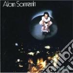 FIGLI DELLE STELLE cd musicale di Alan Sorrenti