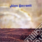 Alan Sorrenti - Come Un Vecchio Incensiere All'alba Di Un Villaggio Deserto cd musicale di Alan Sorrenti