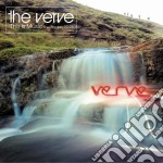 THIS IS MUSIC: THE SINGLES 92-98 cd musicale di The Verve