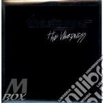 (LP VINILE) The weirdness lp vinile di The Stooges