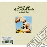 Nick Cave & The Bad Seeds - Abattoir Blues 04 cd musicale di Nick Cave