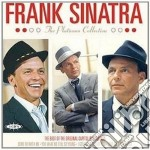 THE PLATINUM COLLECTION cd musicale di Frank Sinatra
