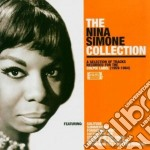 Nina Simone - Nina Simone Collection cd musicale di Nina Simone