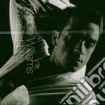 GREATEST HITS/Box 19 CDSingles cd musicale di WILLIAMS ROBBIE