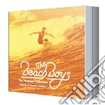 THE PLATINUM COLLECTION (3CD) cd musicale di Boys Beach