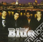 Best of blue cd musicale