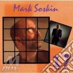 17 (seventeen) - cd musicale di Mark Soskin