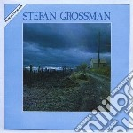 THUNDER ON THE RUN                        cd musicale di GROSSMAN STEFAN