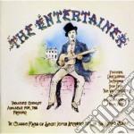 Classics of scott joplin cd musicale di ENTERTAINER