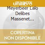 Edmond clement cd musicale di Artisti Vari