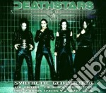 SYNTHETIC GENERATION cd musicale di DEATHSTARS