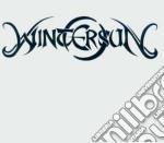 Wintersun - Wintersun cd musicale di WINTERSUN