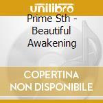 Beautiful awakening cd musicale