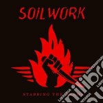 Soilwork - Stabbing The Drama cd musicale di SOILWORK