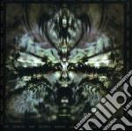 NOTHING + DVD cd musicale di MESHUGGAH