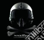 PASSENGER cd musicale di MNEMIC