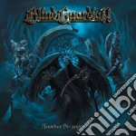 ANOTHER STRANGER ME cd musicale di BLIND GUARDIAN