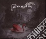 Amorphis - Silent Waters cd musicale di AMORPHIS