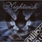 Nightwish - Dark Passion Play cd musicale di NIGHTWISH
