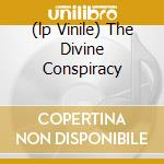 (LP VINILE) THE DIVINE CONSPIRACY lp vinile di EPICA