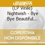 (LP VINILE) Bye bye beautiful lp vinile