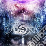 Wintersun - Time I cd musicale di Wintersun