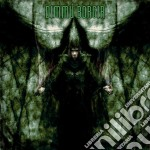 ENTHRONE DARKNESS TRIUMPHANT - RELOADED cd musicale di Borgir Dimmu