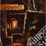 A PREDATOR'S PORTRAIT (RE-LOADED)         cd musicale di SOILWORK