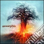 SKYFORGER cd musicale di AMORPHIS
