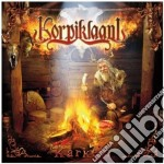 Korpiklaani - Karkelo cd musicale di KORPIKLAANI