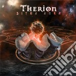Therion - Sitra Ahra cd musicale di THERION
