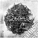 Scar Symmetry - Dark Matter Dimension cd musicale di Symmetry Scar