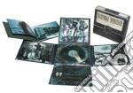 ABRAHADABRA - (CD+BOOK)                   cd musicale di Borgir Dimmu