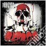 69 Eyes - Back In Blood cd musicale di Eyes 69