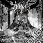 AS YGGDRASIL TREMBLES                     cd musicale di UNLEASHED