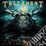 (LP VINILE) Dark roots of earth (vinyl picture) lp vinile di Testament